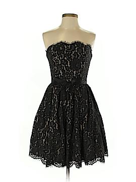 Robert Rodriguez for Target + Neiman Marcus Casual Dress Size 8