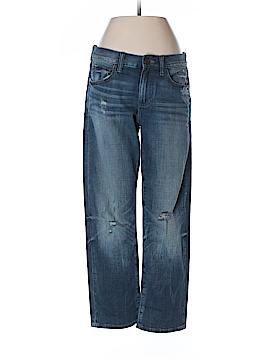 Banana Republic Jeans Size 25s