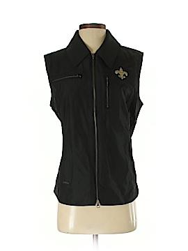 Cutter & Buck Vest Size S