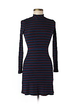 Glamorous Casual Dress Size 6