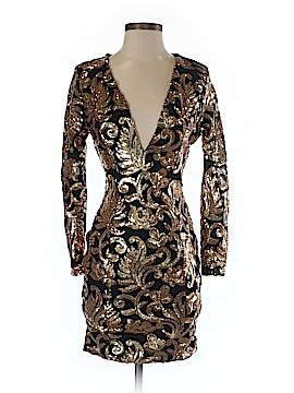 Xtaren Cocktail Dress Size S