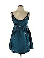 Steve Madden Women Casual Dress Size S