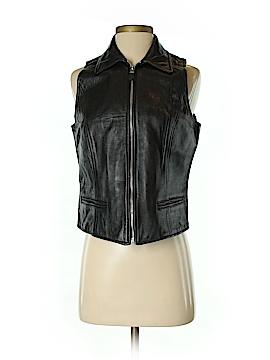 Ann Taylor Vest Size S