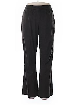 Etcetera Casual Pants Size 10
