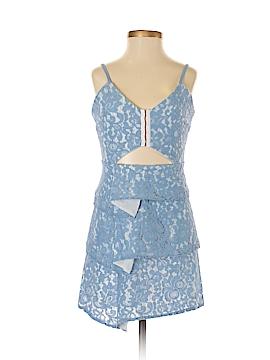 NBD Casual Dress Size XS
