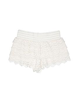 Jolt Shorts Size M