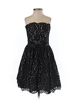 Robert Rodriguez for Target + Neiman Marcus Casual Dress Size 4
