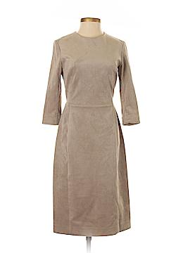 Babaton Casual Dress Size 0