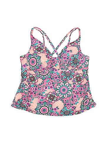 Catalina Swimsuit Top Size 18W - 20W (Plus)