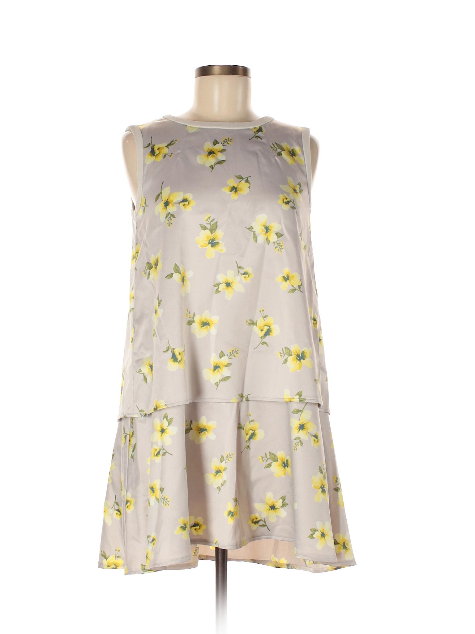 Dress Casual Stuart Jill winter Boutique tfwIZq