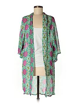 Moonlight Kimono Size S