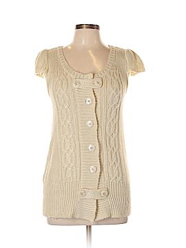 Unionbay Cardigan Size L