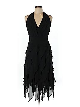Tadashi Casual Dress Size 6
