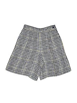 Ann Taylor Shorts Size 2