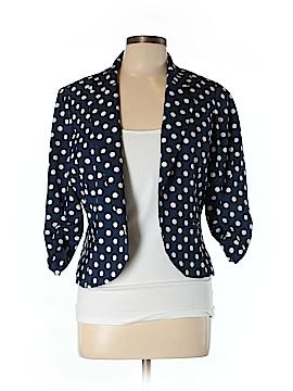 DressBarn Blazer Size XL