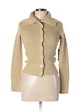 New York Yoki Collection Cardigan Size L