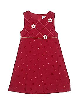 Florence Eiseman Dress Size 6