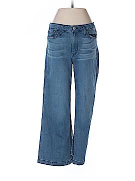 O2 Jeans 29 Waist