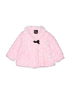 Girls Rule! Jacket Size 2T