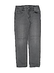 Gap Kids Girls Jeans Size 8 (Slim)