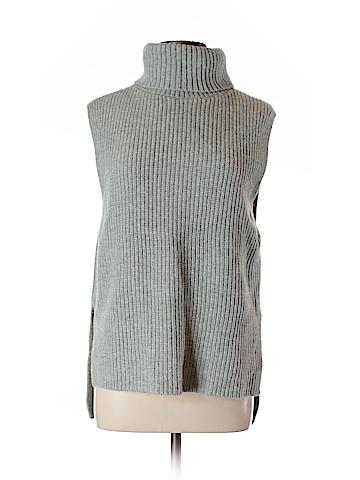 Uniqlo Turtleneck Sweater Size XL