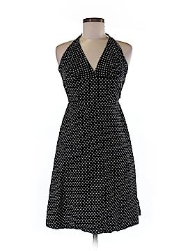 Heartbreaker Casual Dress Size S