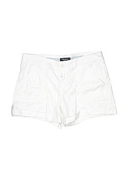 Level 99 Shorts 30 Waist