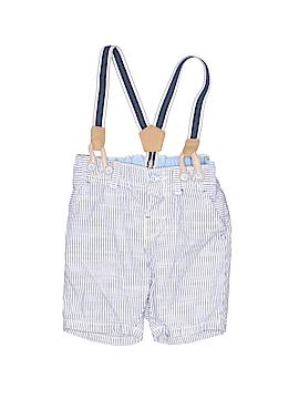 H&M Shorts Size 4-6 mo