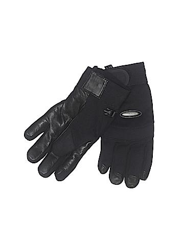 Seirus Gloves Size M