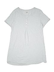 Ambrielle Girls Dress Size 12-14