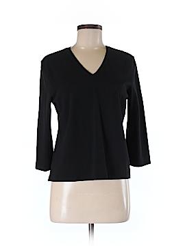 Folio New York 3/4 Sleeve T-Shirt Size M