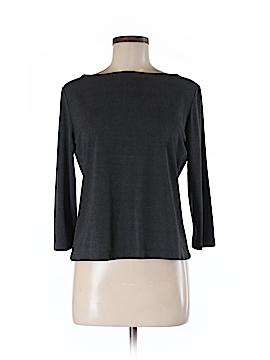 Totonko 3/4 Sleeve T-Shirt Size M