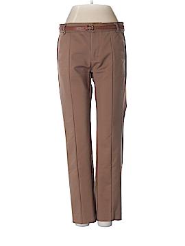 Alythea Dress Pants Size S