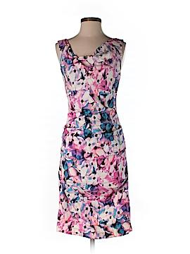 Nicole Miller Artelier Casual Dress Size 4