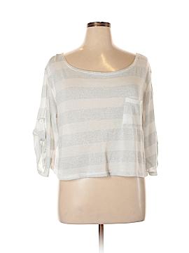 Ashley Stewart Pullover Sweater Size 14 - 16