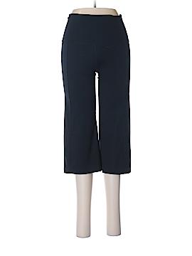 Old Navy Active Pants Size XXS