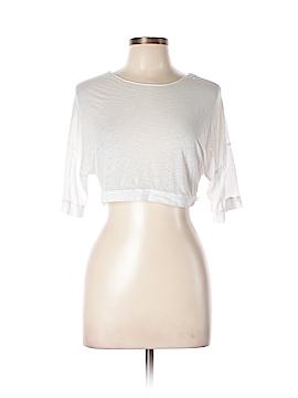 Vintage Havana Short Sleeve T-Shirt Size M