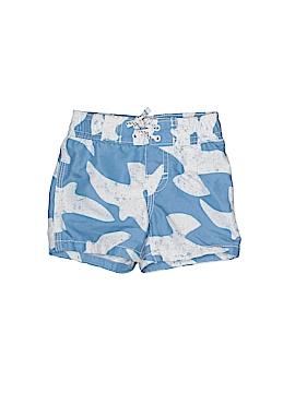 Baby Gap Board Shorts Size 3-6 mo
