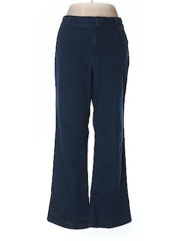 Avenue Jeans Size 20 (Plus)