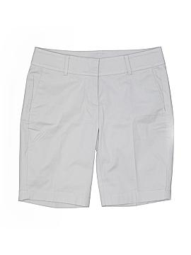 Ann Taylor Dressy Shorts Size 0 (Petite)