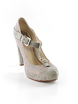 Christian Dior Heels Size 37.5 (EU)