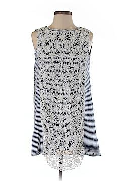 Lilis Closet Sleeveless Top Size XS