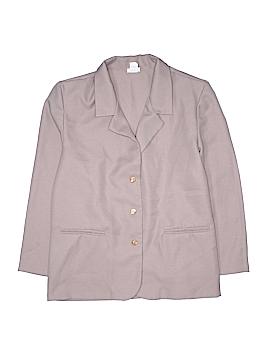 Blair Boutique Blazer Size 16 (Petite)