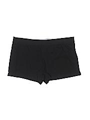 No Boundaries Women Shorts Size L