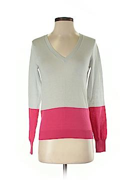 BCBG Paris Pullover Sweater Size XS