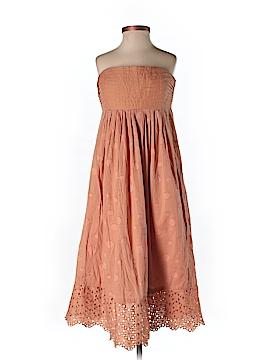Catherine Malandrino Casual Dress Size 6