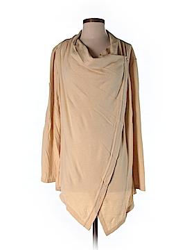 Unbranded Clothing Cardigan Size M