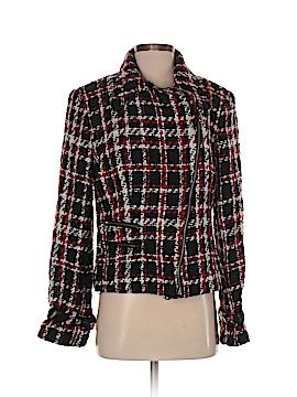 Donna Degnan Coat Size 10