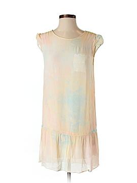 BA&SH Casual Dress Size XS (0)