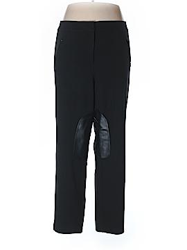 Vince Camuto Casual Pants Size 22W (Plus)